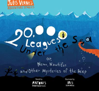 2000Leagues