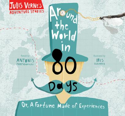Around_the_world