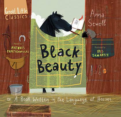 36.029-BLACK-BEAUTY
