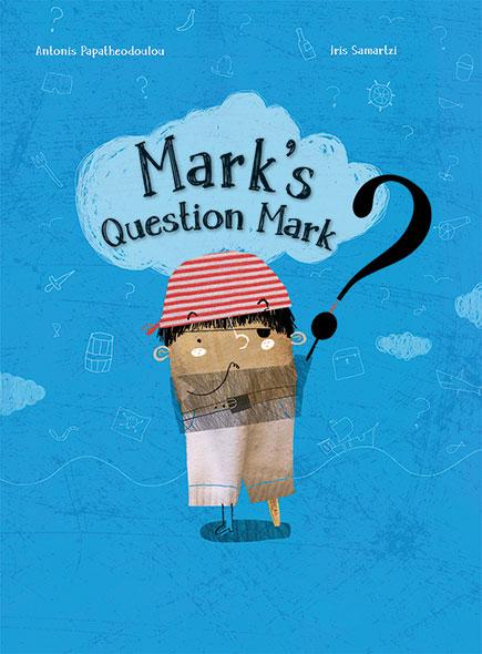 36.030-Mark's-question-mark